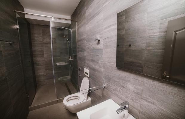 фотографии отеля Hotel Palladium (ex. Primavera) изображение №43