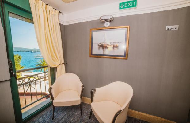 фото отеля Hotel Palladium (ex. Primavera) изображение №17