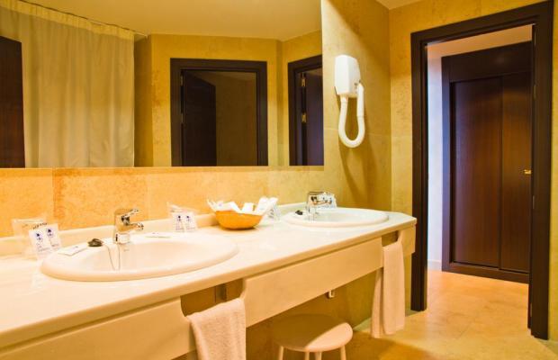 фото отеля Las Palmeras изображение №17