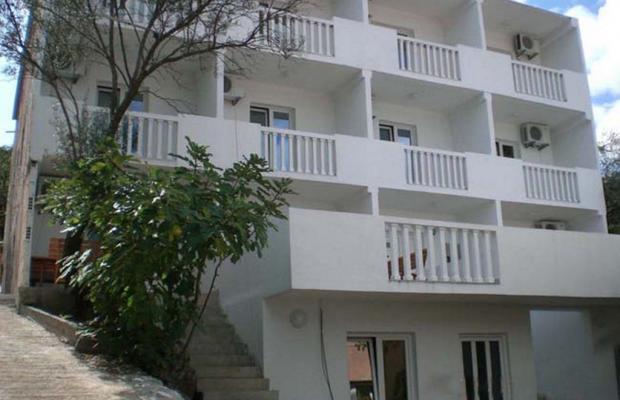 фото отеля Apartments LakiCevic изображение №1