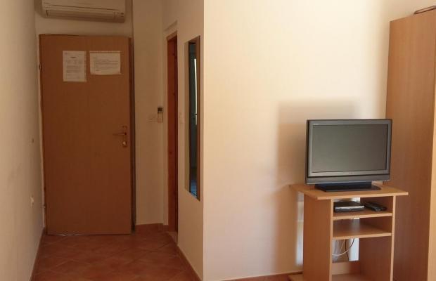 фотографии отеля Villa Dubravka изображение №15