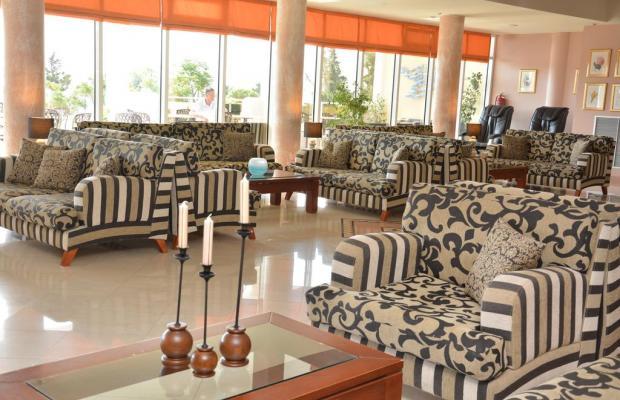 фотографии отеля The Sovereign Beach Hotel изображение №15