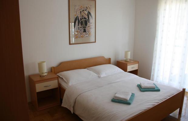 фото Apartments Laura изображение №30