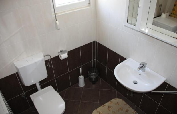 фото Apartments Laura изображение №22