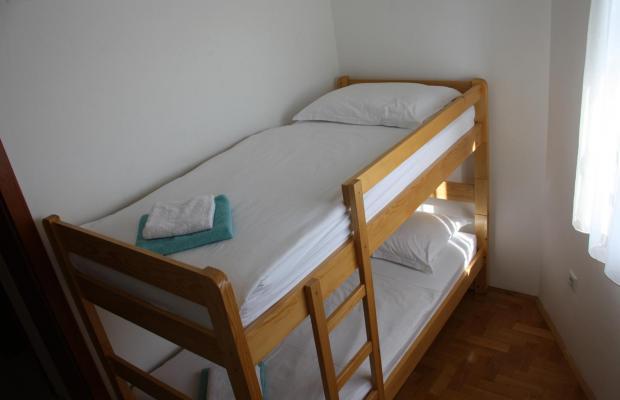 фотографии отеля Apartments Laura изображение №15