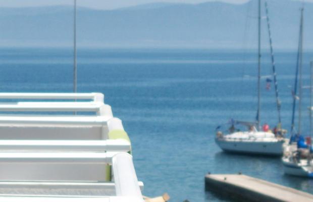 фото отеля Kos Bay Hotel изображение №37