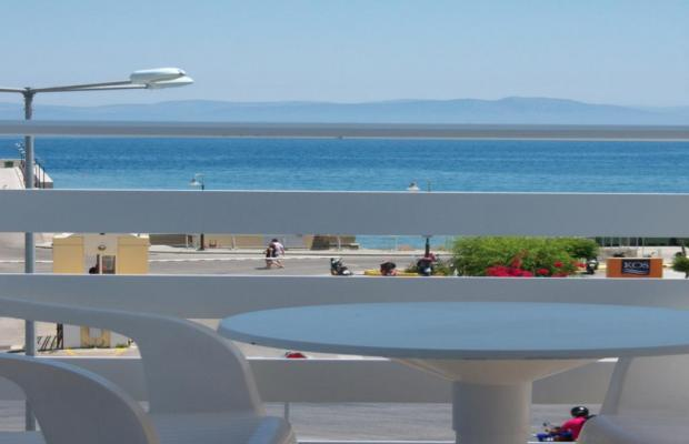 фото отеля Kos Bay Hotel изображение №33