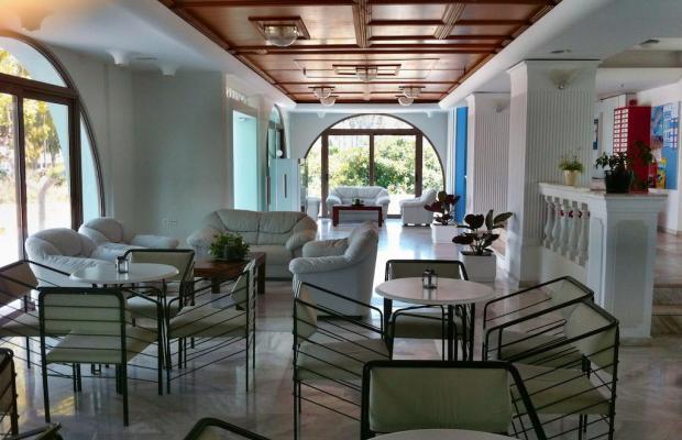 фотографии Kos Bay Hotel изображение №24