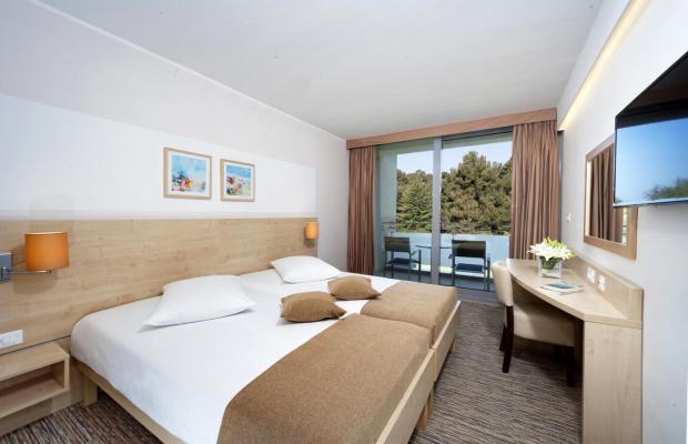 фотографии Valamar Zagreb Hotel изображение №12