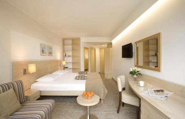 фотографии отеля Valamar Zagreb Hotel изображение №3