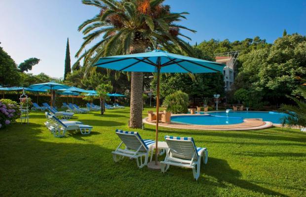 фото отеля Rivijera изображение №1