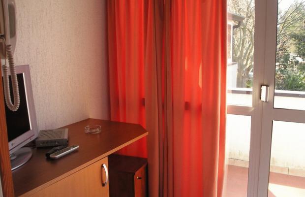 фото отеля St. Benedikt (Sveti Benedikt) изображение №13