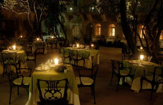 фото Arbiana Hotel изображение №2