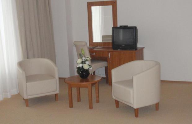 фотографии отеля Istra-Neptun изображение №35
