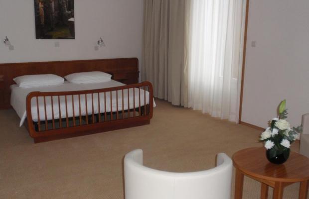 фотографии отеля Istra-Neptun изображение №31