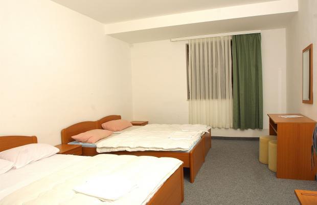 фотографии отеля Depadance Adria изображение №11