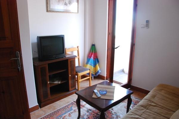 фотографии Villa Medin M изображение №8