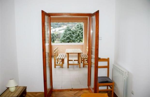 фотографии отеля Villa Medin M изображение №3