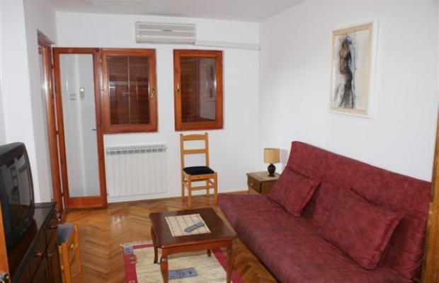 фото Villa Medin M изображение №2