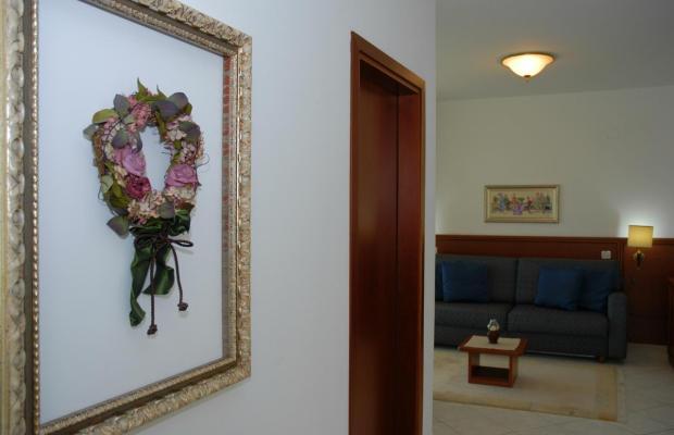фотографии отеля Villa Vera изображение №15