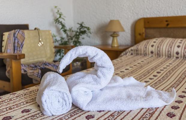 фото отеля Mare Blue Apartments изображение №5