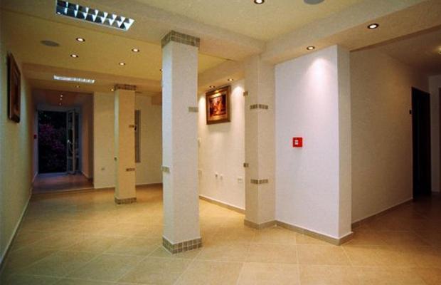 фото Villa Franeta изображение №2