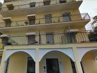 Hotel Villa Elisa, 3*