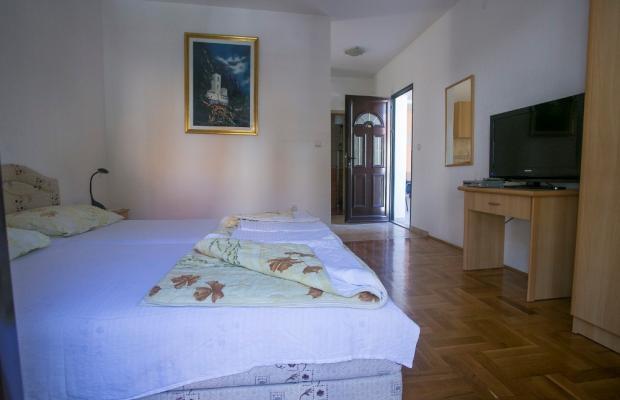 фото Villa Gigovich изображение №14