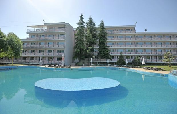 фотографии отеля Белица (Belitsa) изображение №19