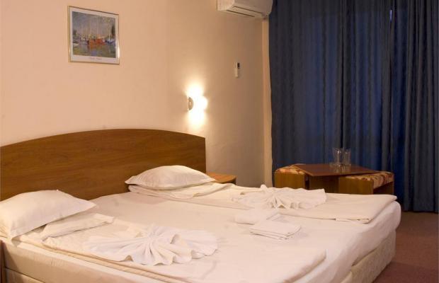 фотографии отеля Белица (Belitsa) изображение №11