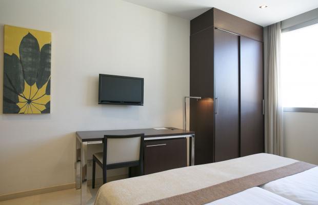 фото отеля Areca изображение №29