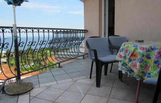 фотографии Villa Palme изображение №24