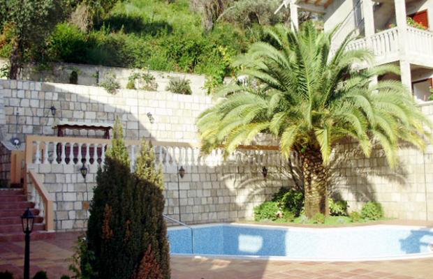 фото отеля Alexandra & Dasa изображение №1