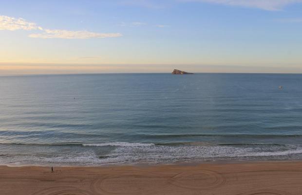 фото отеля Les Dunes Comodoro изображение №9