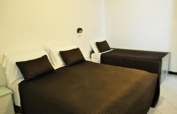 фото отеля Esedra изображение №37