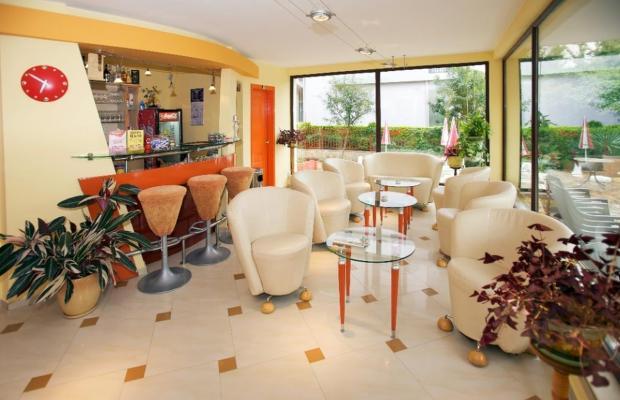 фото Granat House (Гранат Хаус) изображение №34