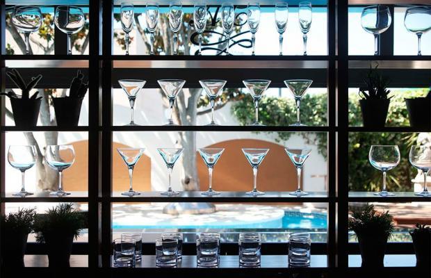 фото отеля Augusta Club изображение №17