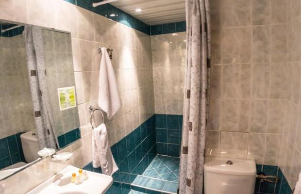 фотографии Grand Hotel Sunny Beach (Гранд Отель Санни Бич) изображение №28