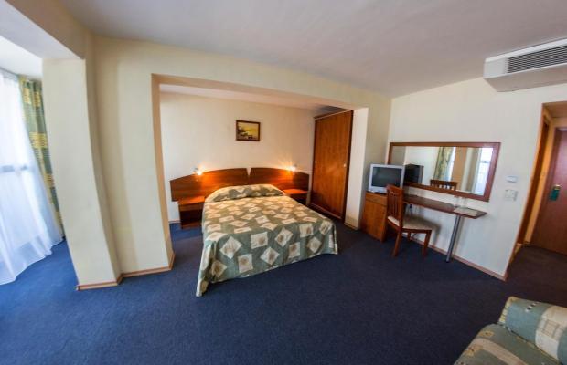 фото отеля Grand Hotel Sunny Beach (Гранд Отель Санни Бич) изображение №25