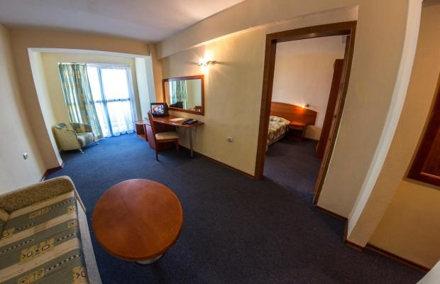 фотографии отеля Grand Hotel Sunny Beach (Гранд Отель Санни Бич) изображение №23