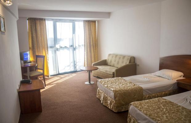 фото Grand Hotel Sunny Beach (Гранд Отель Санни Бич) изображение №2