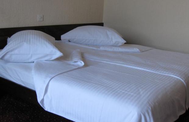 фотографии Hotel Kimen изображение №20