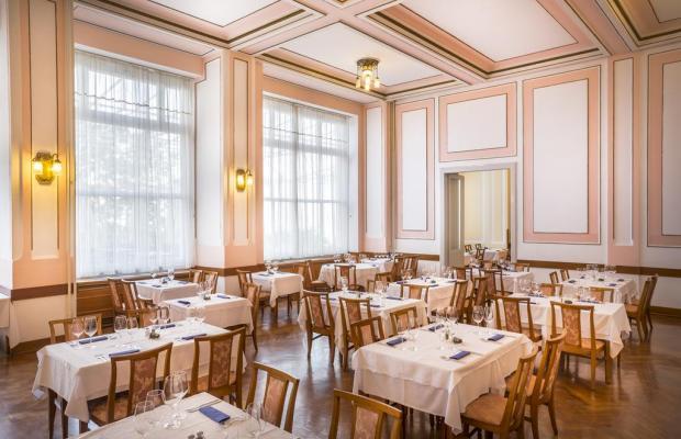 фотографии Smart Selection Hotel Bristol изображение №12