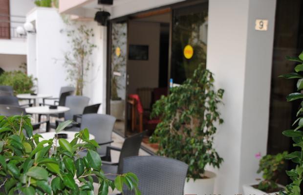 фотографии отеля Yiorgos изображение №27