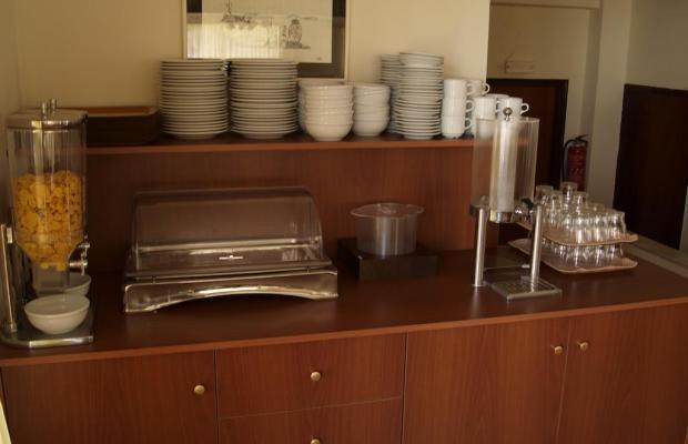 фото отеля Yiorgos изображение №17