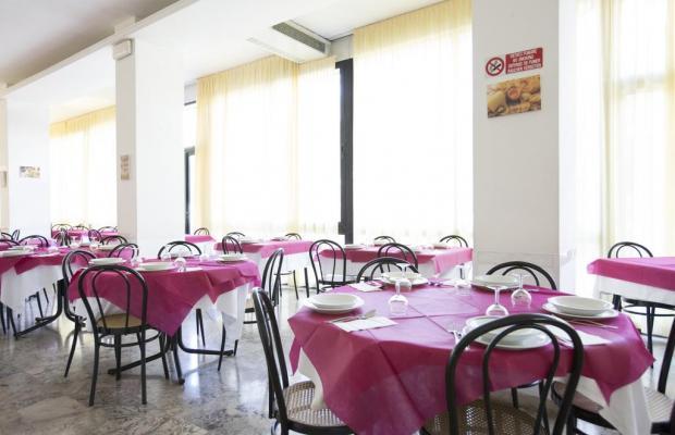 фото отеля Hotel Europa изображение №33