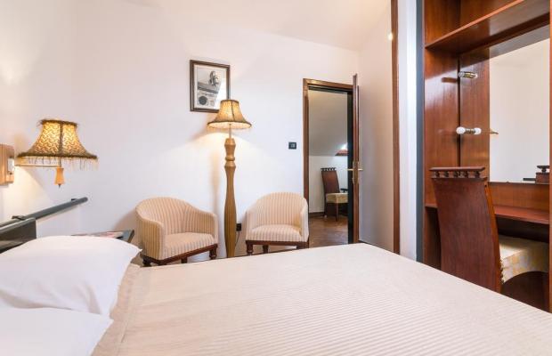 фотографии отеля Apartments Vila Balkan изображение №7