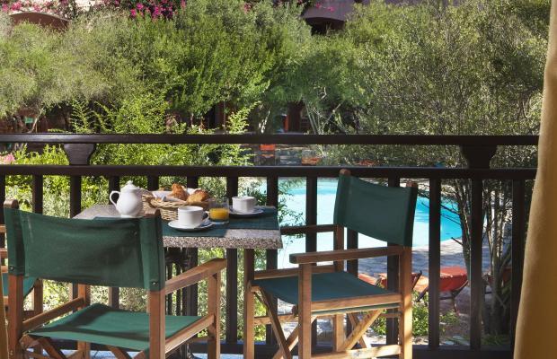 фото Cala Di Falco (Residence La Rotonda) изображение №2