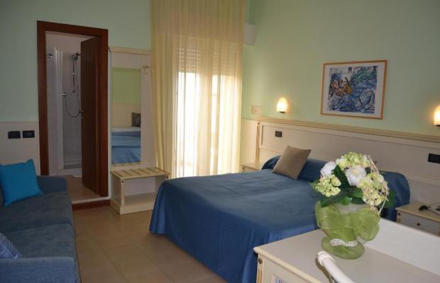 фото отеля Zeus изображение №5