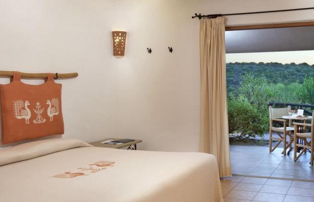 фото Park Hotel & Spa Cala Di Lepre изображение №2